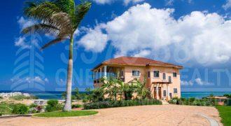 Pristine Bay Resort, Willows Green Residential