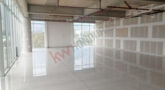 Office Space for Lease in Metropark, Bo. Los Andes San Pedro Sula