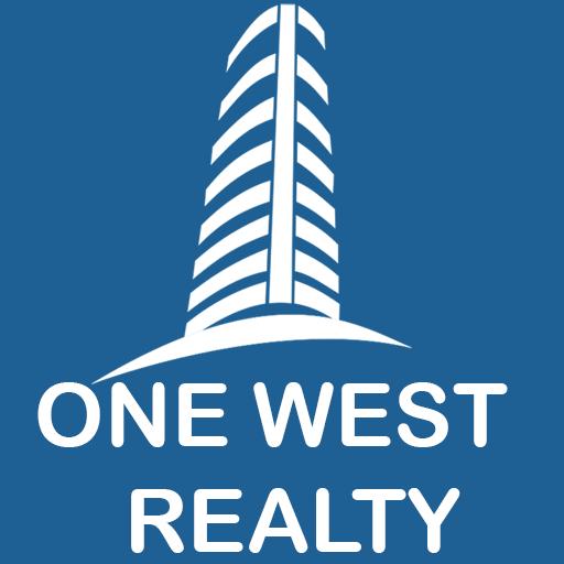 One West Realty - El Progreso